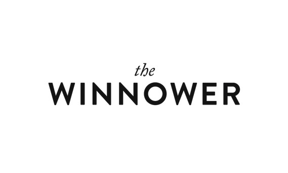 The Winnower | Open Letter to The American Association for